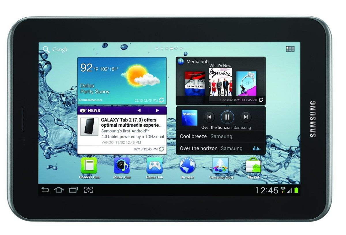 Samsung-Galaxy-Tab-2-7.0-