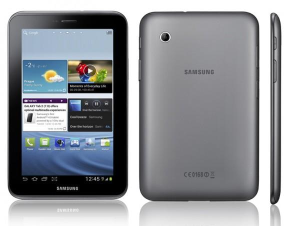 Samsung-Galaxy-Tab-2-7