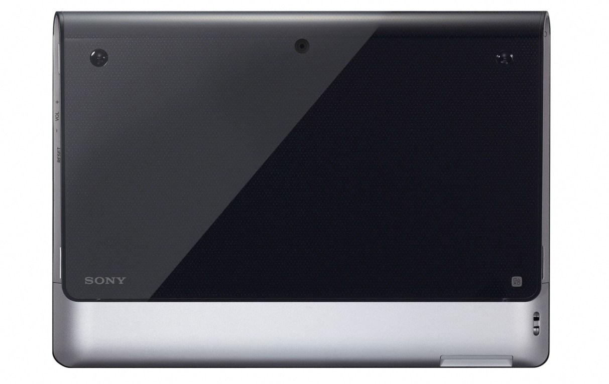 Sony-tablet-s1-atras