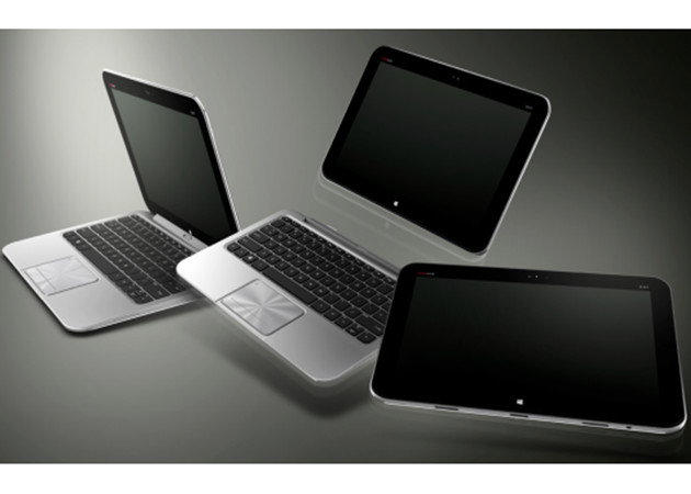 HP-ENVY-x2-1