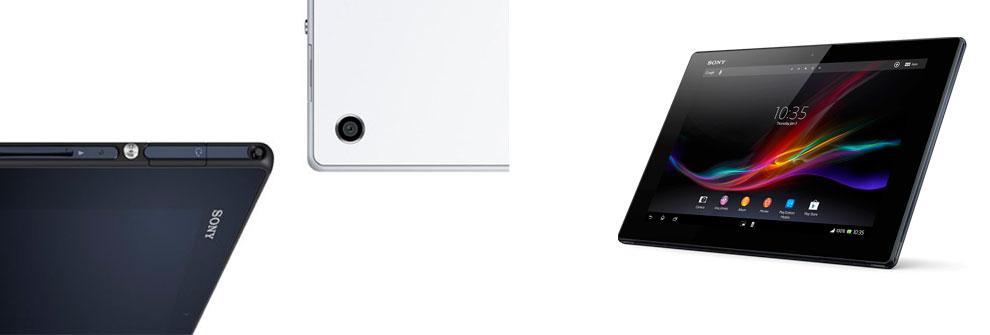 sony-xperia-tablet-z--