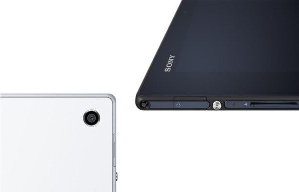 sony-xperia-tablet-z-atras