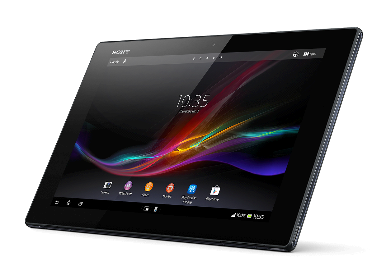 xperia-tablet-z-hero-black-PS-1280x840