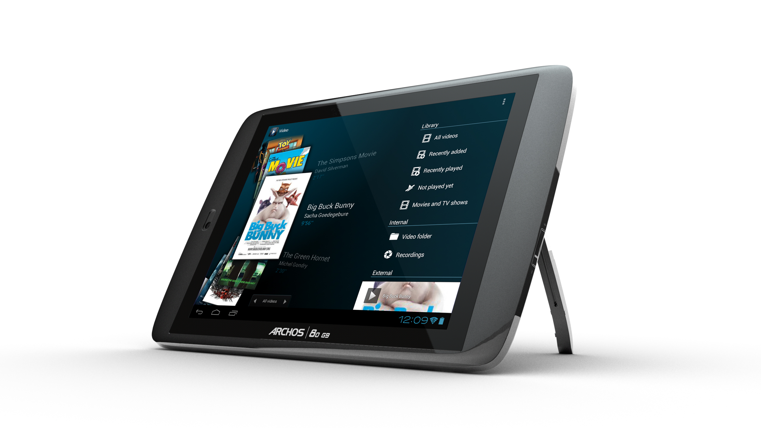 archos-80-g9-tablet