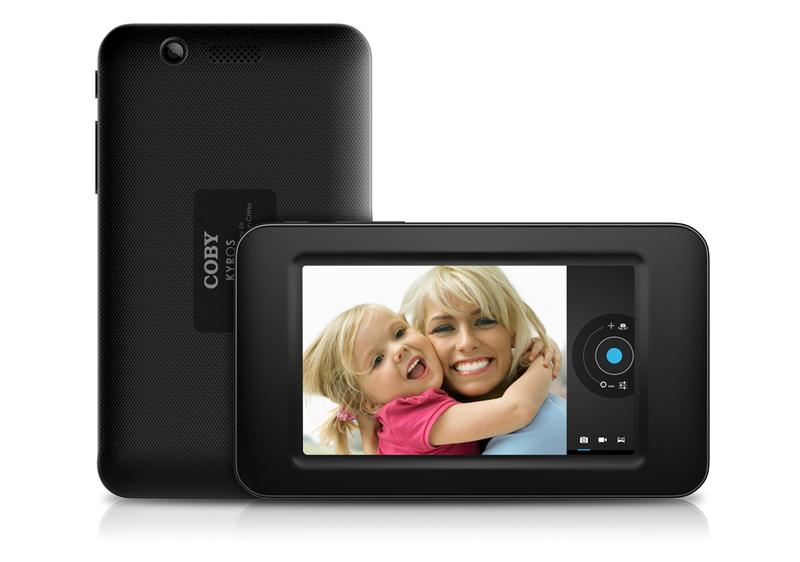 coby-kyros-mid4331-mini-tablet-