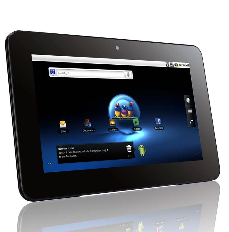 tablet-viewsonic-viewpad-10s