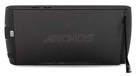 archos-7-home-tablet-atras