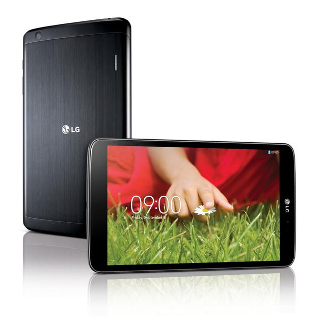LG-G-Pad-8.3-1-tablet