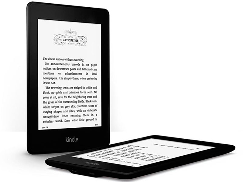 amazon-kindle-paperwhite-