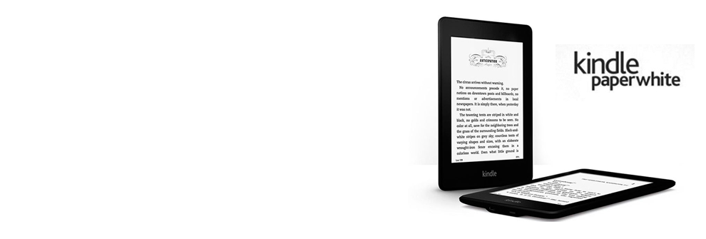 amazon-kindle-paperwhite-b