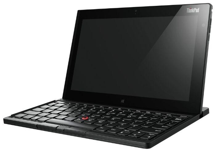 lenovo-think-pad-tablet-2