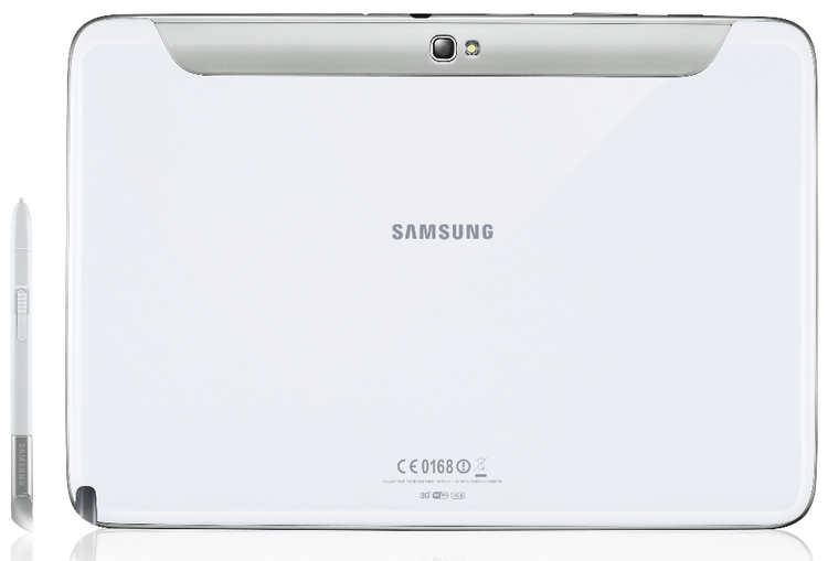Samsung-galaxy-note-tab-10-