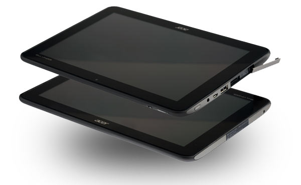 acer-iconia-a700-