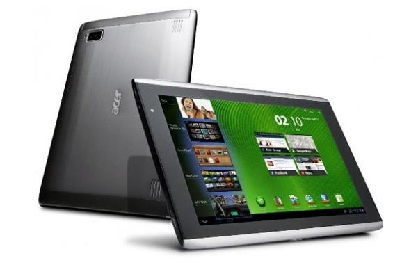 acer-iconia-a700