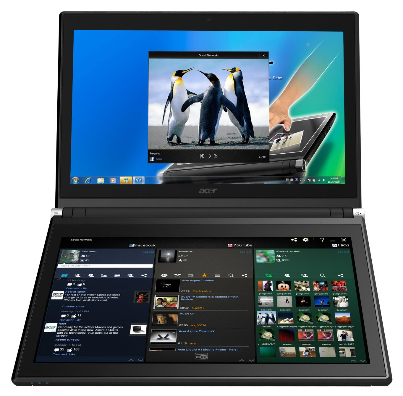 Acer-Iconia-6120-pantalla-doble
