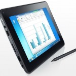 Dell-Latitude-ST-tablet-