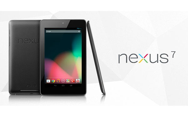 Nexus7-3g