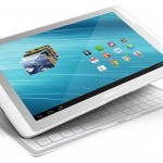 archos-101-xs-tablet