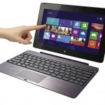 asus-vivo-tab-rt-tf600t