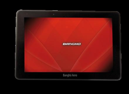bangho-aero-a1-110