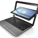 dell-insipiron-duo-tablet