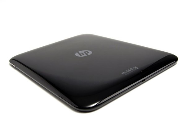 hp-touchpad-tablet-