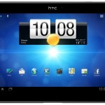 htc-jetstream